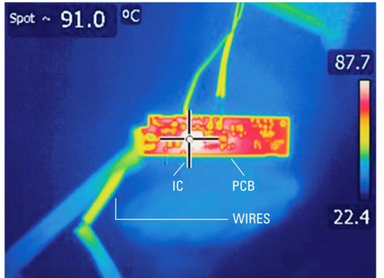 PCB电路板设计的基本流程讲解