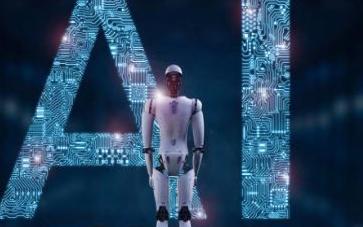 """近年来规模最大的大型 """"高达"""" 行走机器人展将在横滨举办,为期一年"""