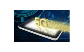 堅果5G旗艦新機泄露:搭載驍龍865和1億像素攝像頭