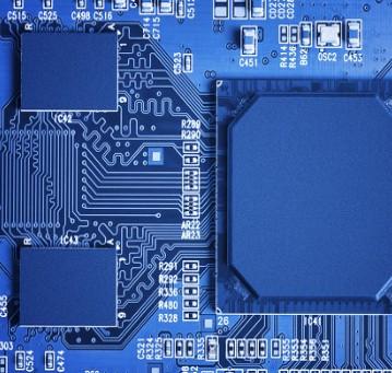 EDA工具已成為設計中的重要組件