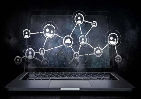 有效地预防DDoS攻击的技术手段及解决措施