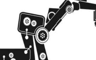 2020中国企业500强榜单造机器人的企业仅有六家