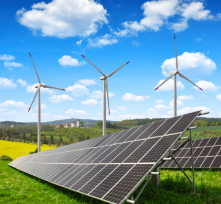 澳大利亚建立新型太阳能储能系统,拥有电网独立性