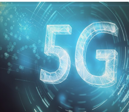 河北電信與河北聯通開展5G共建共享,推進曹妃甸區5G產業發展