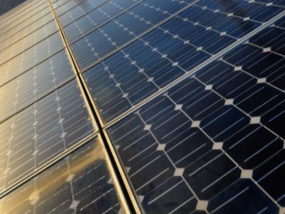 光伏引領可再生能源唱主角的新世界,正在加速到來!