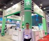 将睿感打造成具有全球影响力的中国MEMS传感器公司