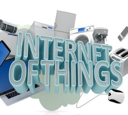 物联网的关键技术都有哪些?