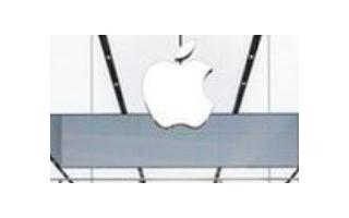 苹果公司在欧洲法院对一项庞大的欧盟退税令的裁决中获胜