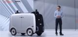 阿里无疑会成为机器人行业的重要玩家
