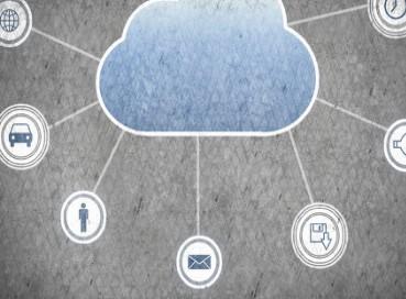 云计算的三个关键特征是什么?