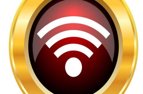 无线充电技术的工作原理是什么?