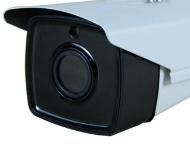在家庭安防中如何选用监控摄像机,如何进行使用和安...