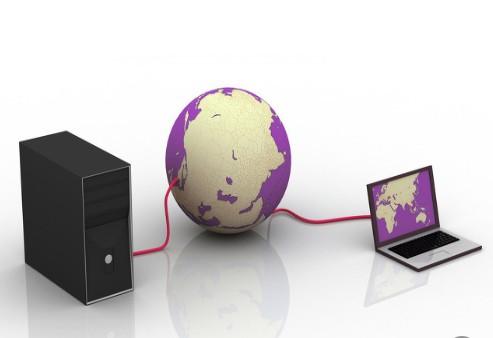 """网络生态依靠政策完善多主体互动机制""""网络""""与""""现..."""