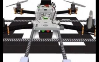 美國ARL和UIC開展研究計劃為未來無人機系統提供推進和動力支持