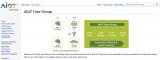 AIoT項目的設計/開發/運營之6大步驟和3大關鍵環節
