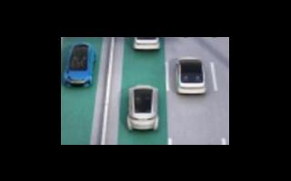 亚马逊自动驾驶汽获得了重大进展,成为第四家获批可以测试纯无人车的公司