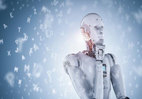 欧姆龙推出世界首个机器人集成控制器,可自动化高级...