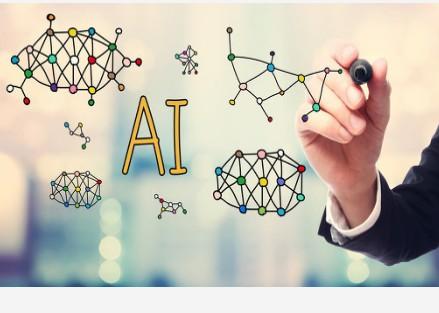 宋继强:智能边缘、AI和5G是真正实现数据价值的关键技术转折点