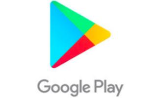 Google已删除了被Joker恶意软件感染的17个应用程序