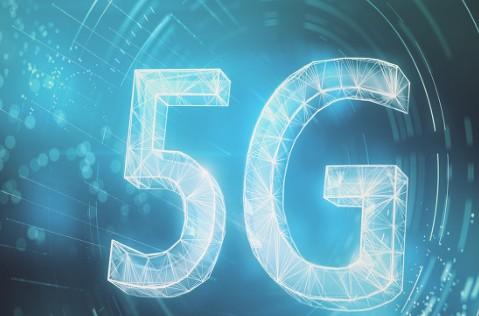 5G高新视频系列技术白皮书首次对外发布