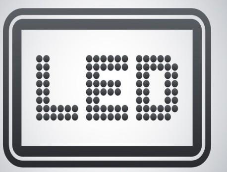 三星即将推 Mini-LED的QLED电视系列