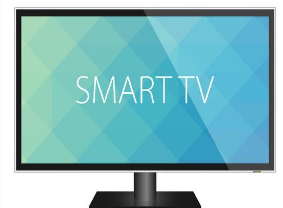 LG计划启动更高端的OLED新品投放