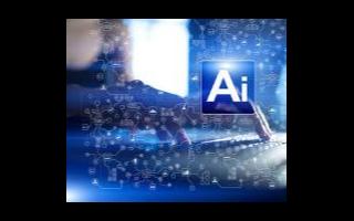 AI覆盖势不可挡,AI+幼教来袭