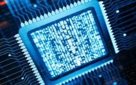AMD指已获华为供货许可证