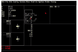 第一款FPGA芯片:Xilinx XC2064