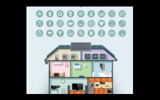 智能家居市场的信息安全问题不容忽视