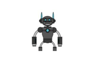 斯帝尔机器人专注柔性打磨机器人的核心技术