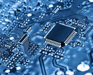 Xilinx的數據中心FPGA業務正在增長