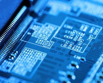 到2025预计中国动力锂电池退役73万吨