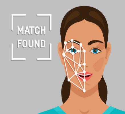 最新调查:六成受访者认为人脸识别技术有被滥用的趋...