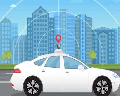 成本是制约自动驾驶规模化商用的关键因素