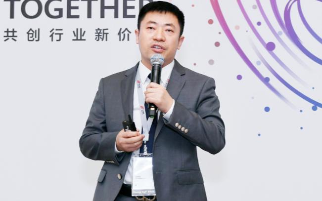 华为全联接2020上,华为重磅发布了CloudWAN 2.0解决方案