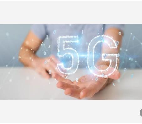 """江西移動將全面實施""""5G+""""計劃,建成全球首個5G智能網聯測試區"""