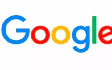 小女孩在Google Play商店和Apple App Store中发现并标记了7个欺诈应用程序