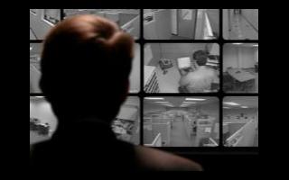 人脸识别技术联手视频监控,助力安防系统发展
