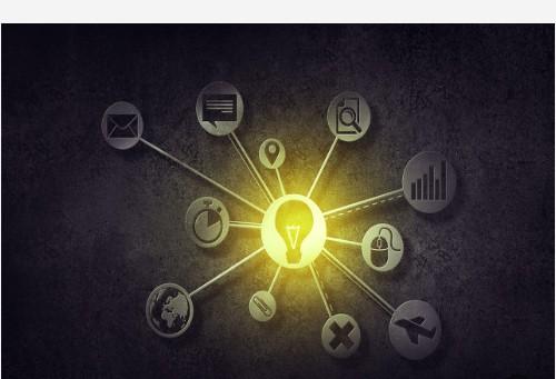 大同石墨烯+新材料储能产业园项目实现经济发展提供有力支撑