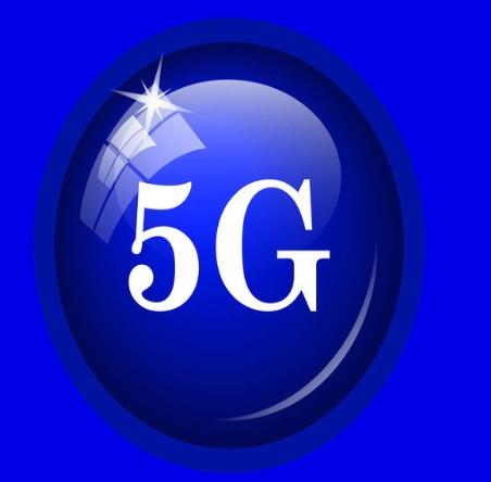 海螺集团基于5G网络的无人驾驶技术将自动化物流与...