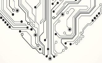 实用模拟电路小常识 四十个模电知识看看你掌握了多...