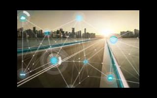 大数据和人工智能为智能电网带来了无限可能