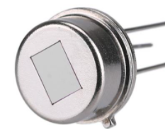 一氧化碳传感器的工作原理和灵敏度的维护方法