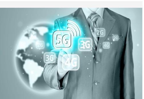 福州地铁提前实现运营线网5G信号全覆盖并做好数字建设峰会保障工作