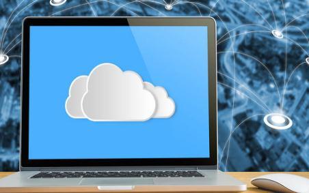 """IBM 大中华区技术高峰论坛:让混合云和人工智能""""照进""""认知型企业的现实"""