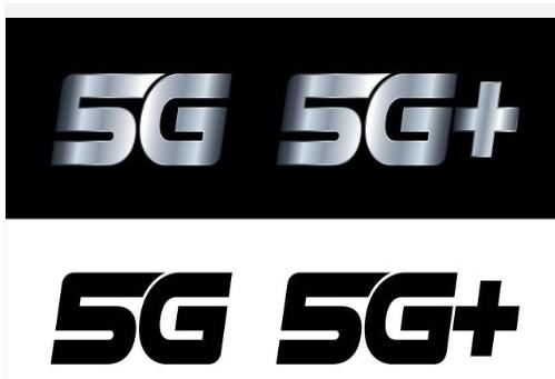 宣城古泉5G+特高压智慧换流站填补了行业应用空白...
