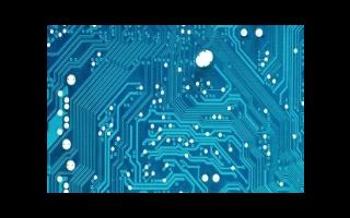 PADS9.5从元器件封装到PCB布局布线的教程资料合集