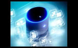 智能音箱保持高增长态势,屏幕音箱成为品牌竞争主战场