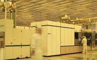 富士康和X-FAB正在竞购马来西亚晶圆厂Silterra